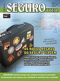 capa-167