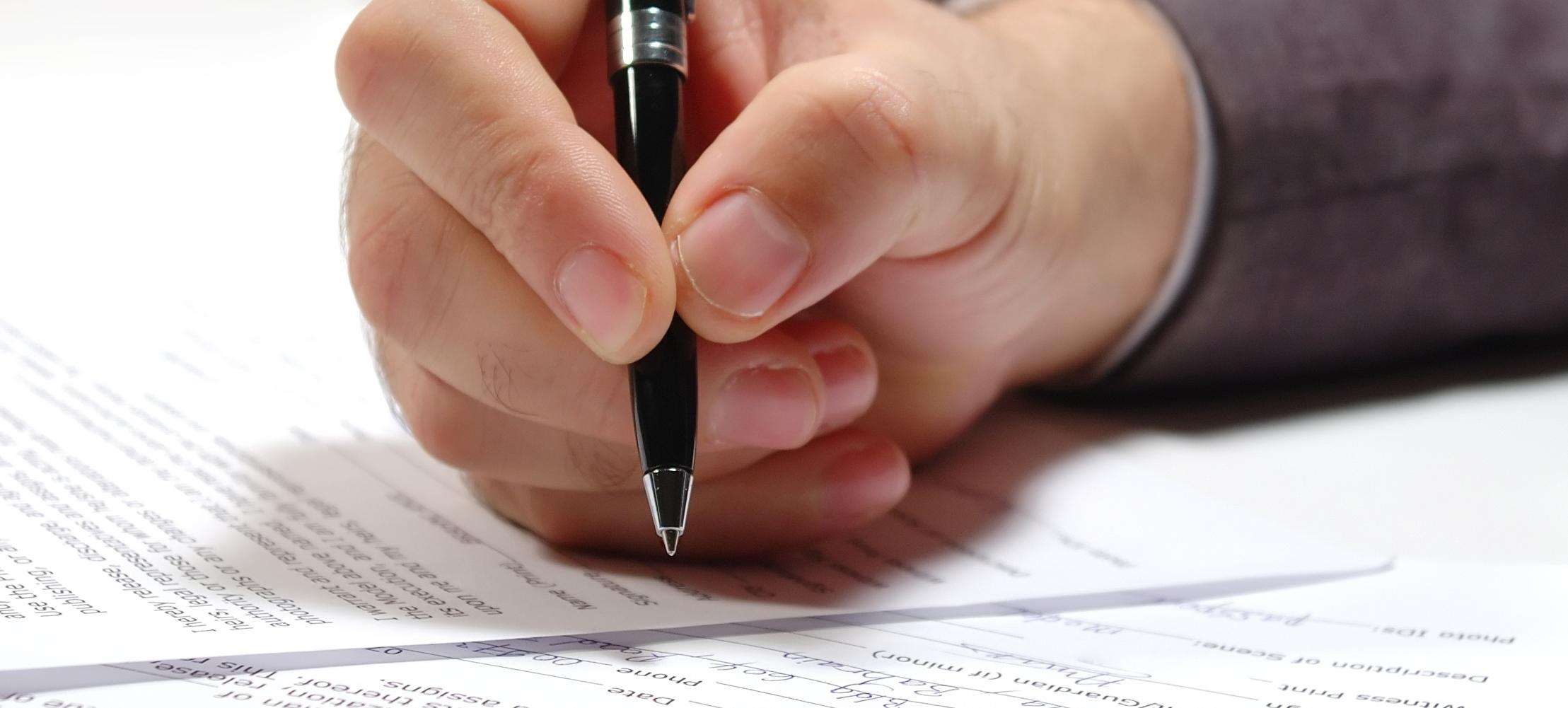 Precisa alterar as coberturas do seu contrato de seguro?  Saiba como resolver de forma rápida e descomplicada