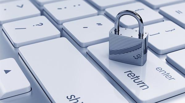Seguro de Riscos Cibernéticos é o tema do próximo debate da ANSP