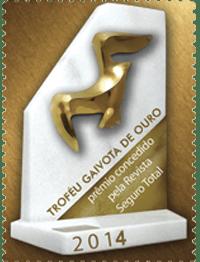 selo-premio-2014