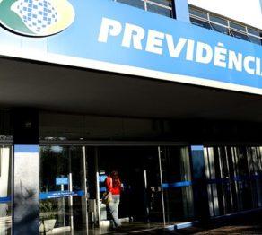 previdencia-social-fachada