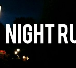 night-run