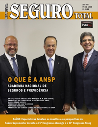 revista-seguro-total-ed-173