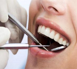 plano-odontologico