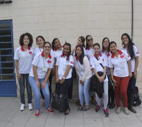 voluntarios-editado