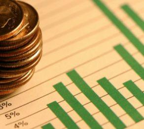previdencia-privada-dicas-para-escolher-38-752