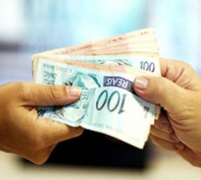 pagamento-