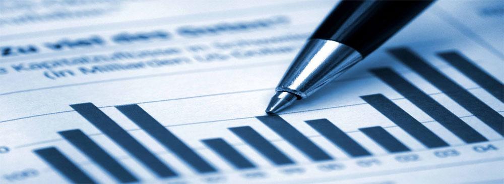 Confiança no setor de seguros sobe