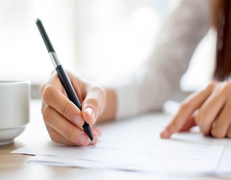 Contrato bilateral de resseguros tem como elemento principal a reciprocidade.
