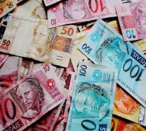 Fenacap informa que foram distribuídos mais de 1,0 bilhão de reais em prêmios no ano de 2016