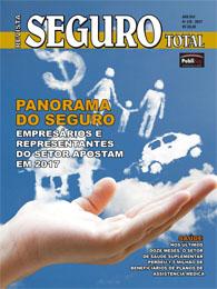Revista Seguro Total