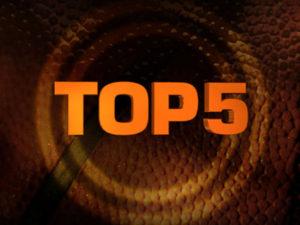 BrasilPrev top5