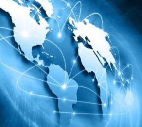 AIG adota os Programas Mundiais de Seguros