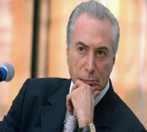 Em entrevista à rádio Bandeirantes, o Presidente da República, Michel Temer afirma que autorizou acordos para reforma da Previdência.
