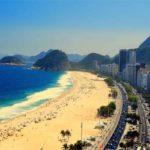 IRB Brasil RE patrocina 6º Encontro de Resseguro do Rio