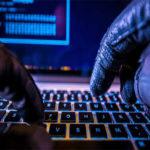 Ataque em massa pode deslanchar seguro para riscos cibernéticos no Brasil