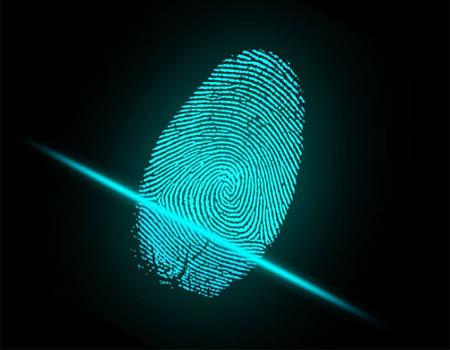 Cresce a procura por tecnologias biométricas que inibem fraudes em diferentes setores da economia do País