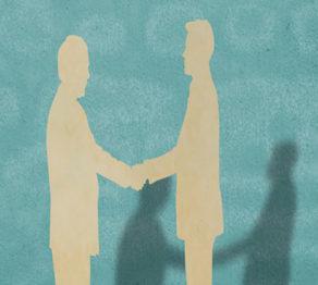 Kuantta Consultoria fecha parceria com o Sincor-RJ