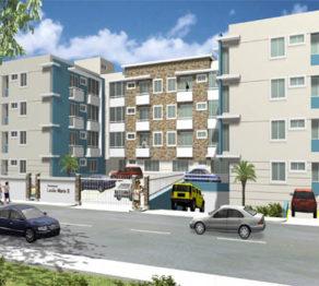 Seguro residencial para apartamentos_ por que comprar uma apólice para quem vive em condomínio_