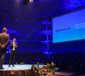 Transformação digital da SulAmérica é destaque no Salesforce World Tour São Paulo