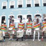 Zurich premia corretores parceiros com viagem à Bahia