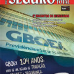 revista seguro total ed. 178