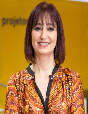 Angela Beatriz de Assis