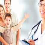 Saúde Suplementar: saída acentuada de beneficiários não reduz números assistenciais do setor