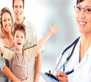 De acordo com a Fenasaúde, mesmo com a baixa de beneficiários de saúde suplementar, as assistências continuam em alta