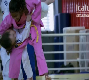 Icatu Seguros vai apoiar novos atletas para o próximo ciclo olímpico