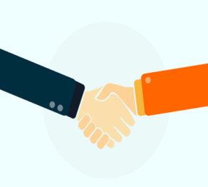 Kuantta Consultoria e Correcta Corretora fecham parceria para projeto de marketing
