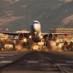 Companhia lança no mercado brasileiro seguro para financiamento em aviação