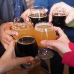 Marsh promove pelo 15º ano consecutivo Happy Hour Beneficente