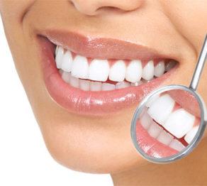 Mitos e verdades do plano odontológico