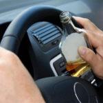 Morte causada por embriaguez ao volante não afasta indenização de seguro de vida