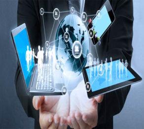 Porto Seguro debate sobre tecnologias e oportunidade do mercado segurador em congresso