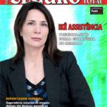 Revista Seguro Total - Ed. 179