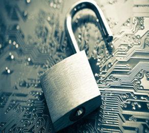 Risco cibernético já é o 5º mais preocupante para empresários segundo pesquisa global da Aon