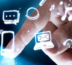 Seguradoras investirem em transformação digital, ainda é preciso estratégia para customizar a experiência do consumidor