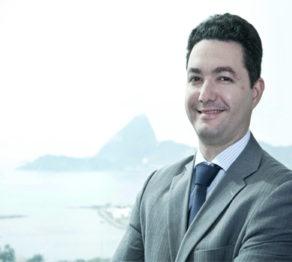 Veirano Advogados anuncia retorno do sócio Felipe Bastos