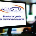 Executivo do Grupo ADMSEG realiza palestra no Clube dos Seguradores da Bahia