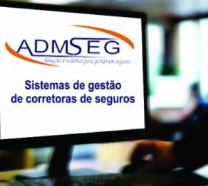 Grupo ADMSEG