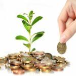 Mapfre Investimentos: Crescimento econômico dos EUA está no foco das atenções
