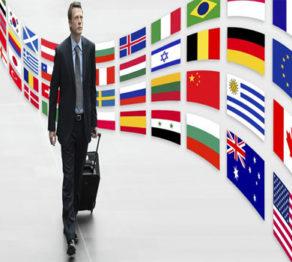 saiba como funciona o plano de saúde para estrangeiro no Brasil