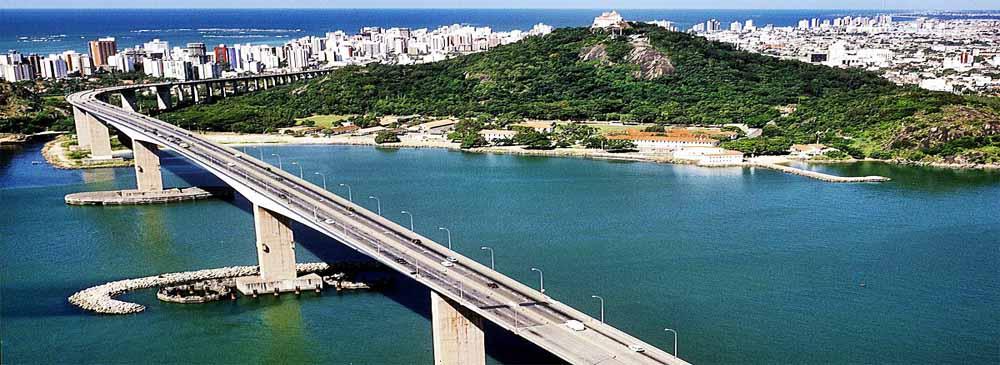 Autoglass anuncia expansão da sua sede em Vila Velha