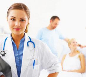 Dados dos beneficiários de junho de planos de saúde estão disponíveis no site da ANS
