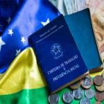 Rádio CNseg: economista José Márcio Camargo fala  na ´Entrevista Especial` sobre a reforma trabalhista