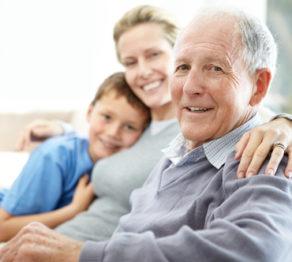 O sucesso do negócio seguro vida, segundo dois especialistas