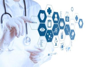 Operadoras Unimed são reconhecidas em premiação sobre segurança do paciente