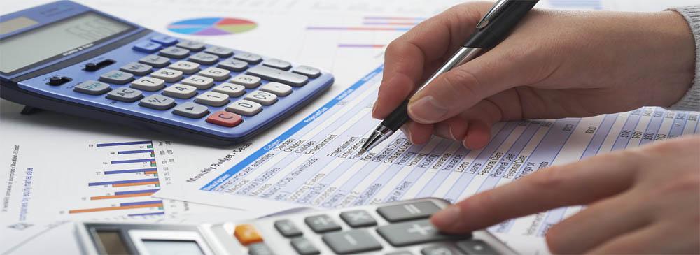 peradoras de planos de saúde já podem participar do Programa de Regularização de Débitos não Tributários